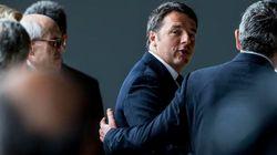 Buona Scuola a rischio. Il dilemma di Renzi: legarla al governo o