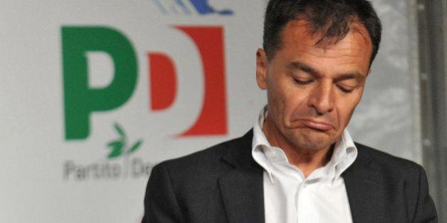 Comunali, Stefano Fassina: