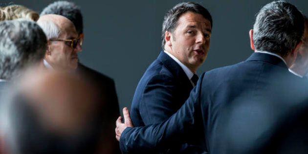 Buona Scuola a rischio. Il dilemma di Matteo Renzi: legarla alla vita del governo o ritirarla. La scelta...