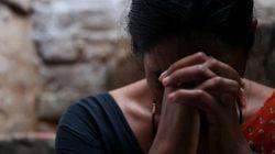 La storia di Jyoti Singh è quella di tutte le donne stuprate e morte in
