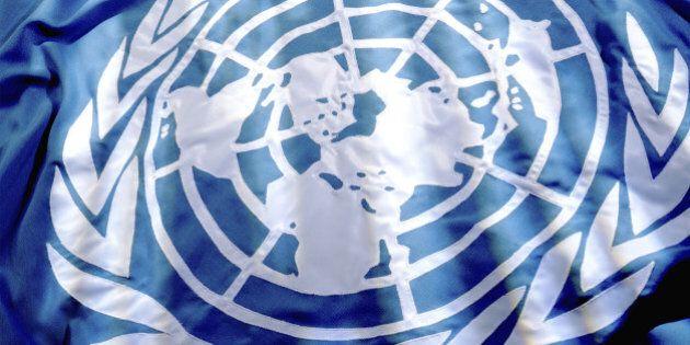 Agenda post-2015 : soluzioni locali di fronte a indecisioni