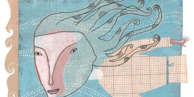 Cari Acquario lasciatevi andare alle emozioni, per i Vergine invece è in arrivo un periodo di