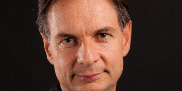The Future Of Science 2015, il dottor Francesco Longo: