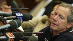 Bertolaso riparte dall'ebola.