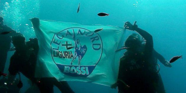 Lega Nord con l'acqua alla gola, mancano i soldi, dal primo dicembre chiude La