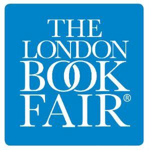 Dalla Fiera del libro di Londra: i libri che vale la pena leggere nel