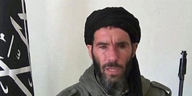 Libia, i caccia Usa tornano in azione. Obiettivo: Mokhtar Belmokhtar, alias