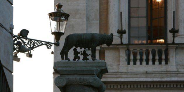 Angelo Rughetti dice sì all'idea di Zanda di trasformare Roma in una Regione. Ma per Renzi non c'è lo...