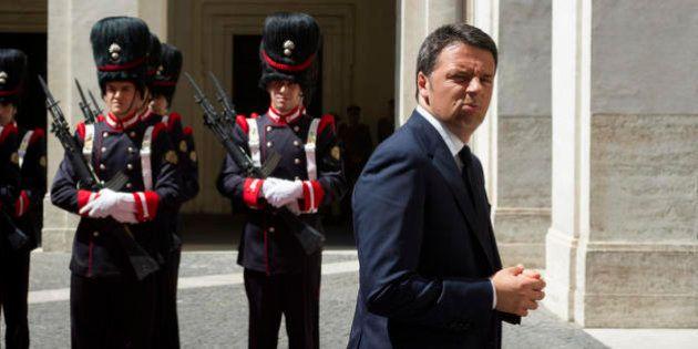 Matteo Renzi cerca l'ordine nel caos: troppi fronti aperti, si coalizzano contro di
