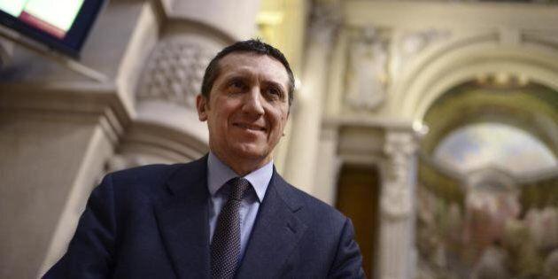 Rodolfo Sabelli (Anm):