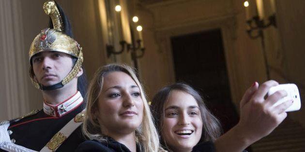 Quirinale dopo Napolitano. I tre dossier di Matteo Renzi per la corsa al Colle: i leader, le donne, gli