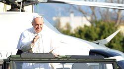 Papa Francesco volerà a Cuba a