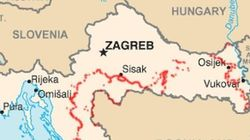 Nuovo ostacolo verso la libertà: 51.000 mine fra Croazia e