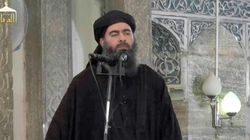 Al Baghdadi colpito? Secondo tv arabe, il califfo sarebbe rimasto ucciso in un