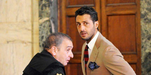 Fabrizio Corona, parla la madre Gabriella: