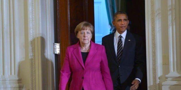 Genocidio armeno, Angela Merkel annuncia il riconoscimento. Ma la Casa Bianca non usa la parola contestata...