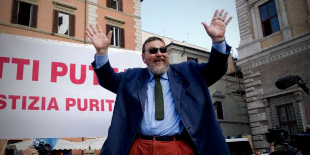 Giuliano Ferrara, emergenza migranti:
