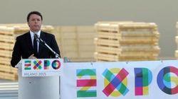 La Milano dimenticata dall'Expo trascinerà il Pd verso la