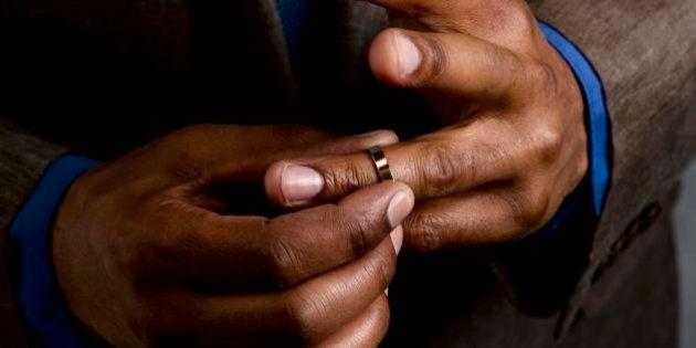 Divorzio breve è legge. La Camera lo ha approvato con 398 sì