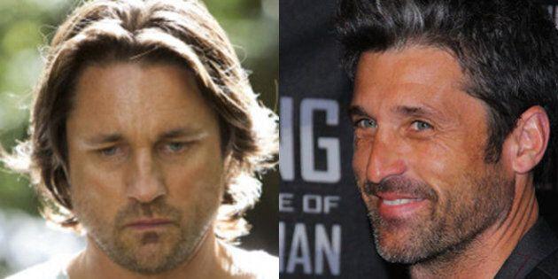 Grey's Anatomy, il dottor Derek Shepherd è morto: Patrick Dempsey sarà sostituito da Martin