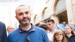 Amministrative Bologna, 75 militanti M5s chiedono le