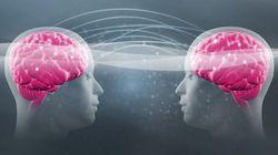 Il cervello degli uomini e delle donne è