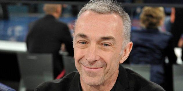 Elezioni Milano, il Pd vuole candidare Linus, ma lui: