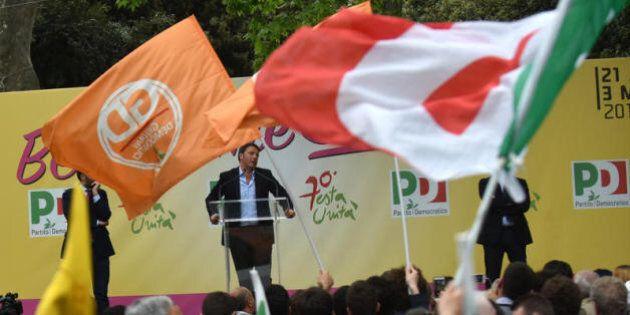 Matteo Renzi, i fedelissimi galvanizzati dal ritorno allo spirito della rottamazione: E adesso prendiamoci...
