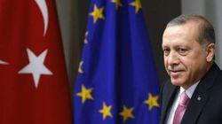 Turchia-Ue, vietato sbagliare ancora. Erdogan dia segnali di
