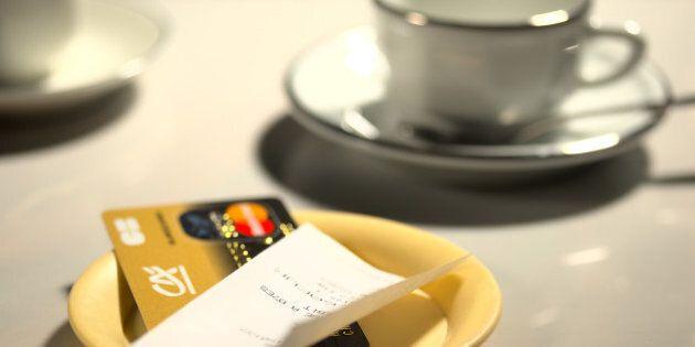 Emendamento di Sergio Boccadutri (PD) alla legge di stabilità: pagamenti con la carta anche per somme...