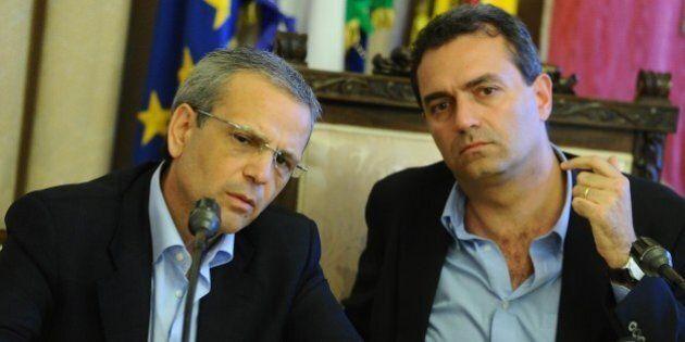 Tommaso Sodano dimissioni, l'assessore più a sinistra di Luigi De Magistris lascia la