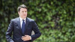 Riforme. Il giorno più lungo di Renzi. E ora l'attesa su