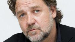 Anche Russell Crowe nella setta di