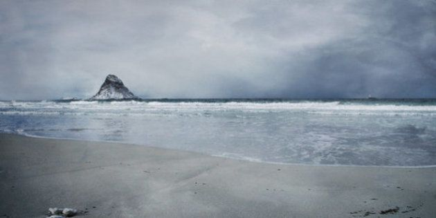 Queste foto della Norvegia ti spiegano perché è la tua meta ideale per una vacanza nella natura. Il lavoro...