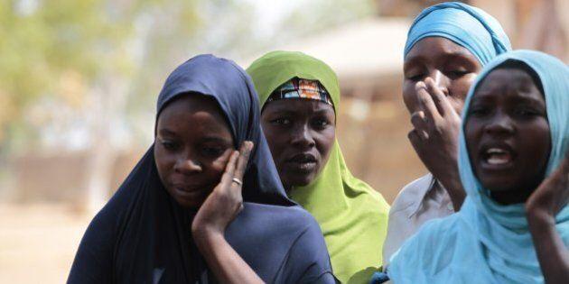 Boko Haram uccide oltre cento civili in Camerun. Decapitati e trucidati a
