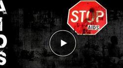 Per non dimenticare i malati di Aids