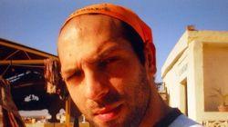 Giovanni Lo Porto ucciso in un'operazione Usa contro al