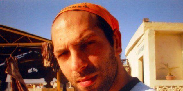 Giovanni Lo Porto ucciso in un'operazione Usa contro al Qaida. Casa Bianca: