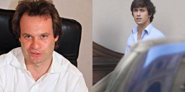 Marco Carrai e Luigi Berlusconi fanno affari insieme. Il braccio destro di Matteo Renzi e il figlio del...