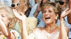Dopo 19 anni, un'altra Diana a Buckingham