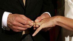 Patti chiari e matrimonio felice, dopo il divorzio breve facciamo gli accordi