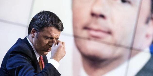 Riflessioni post-voto. Renzi cambi l'Italicum (o la sua politica) per scongiurare un altro tuffo in