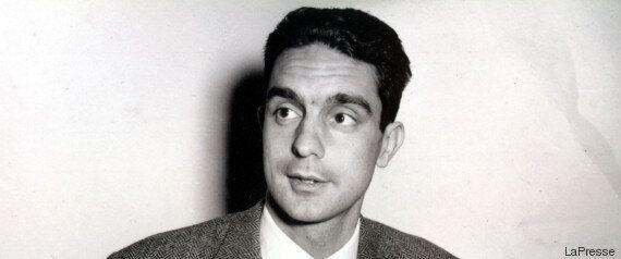 Italo Calvino, 10 frammenti per riscoprirlo. Dal