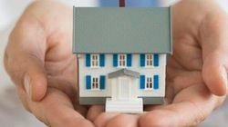 Mutui, Euribor negativo croce o