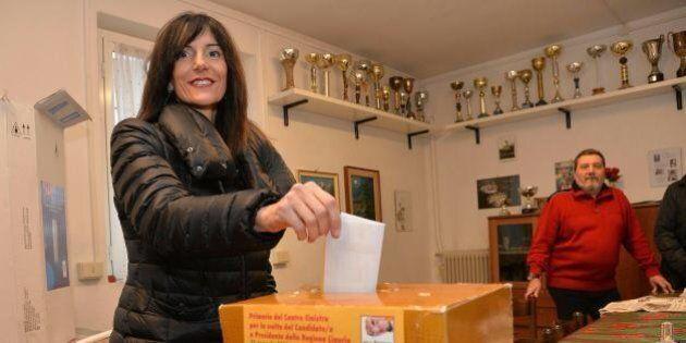 Regionali Liguria, i timori di Renzi: mobilitato lo