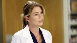 Anche Meredith pronta a lasciare Grey's