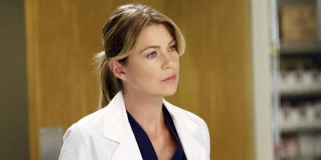 Grey's Anatomy, Meredith Grey lascia la serie? Dopo il dottor Derek Sheperd un altro abbandono in