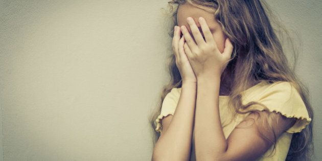 31 segreti che solo chi soffre di ansia può conoscere