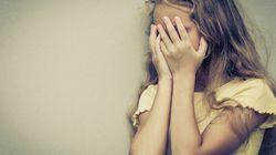 31 segreti che solo chi soffre di ansia può