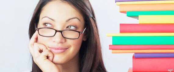Dieci modi in cui gli introversi interagiscono diversamente con il mondo